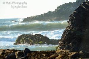 C&C Beach-5964-2