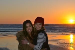 C&C Beach-6370